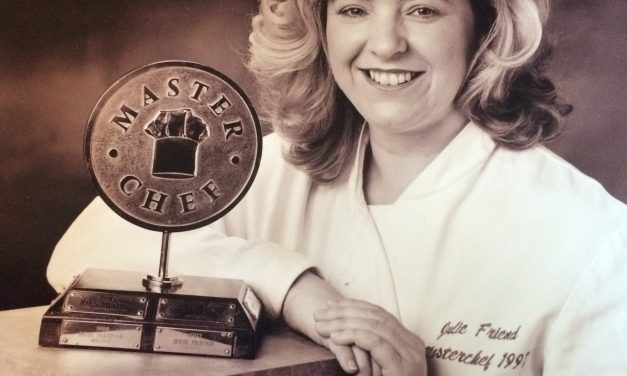 Masterchef – where are they now?